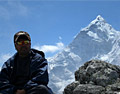 everest-region